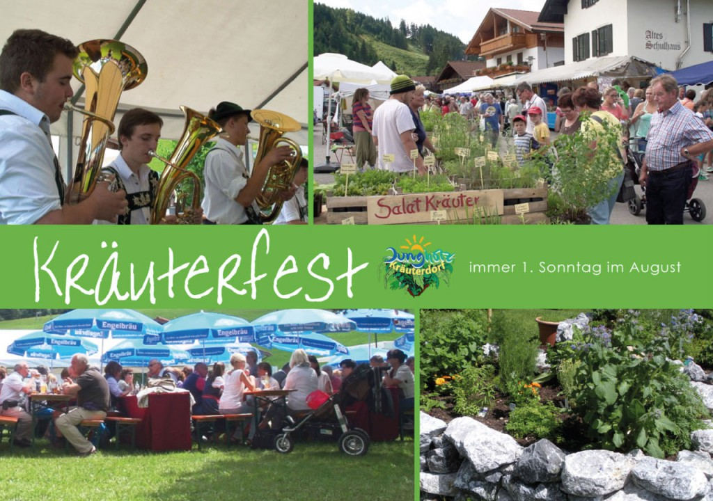06 Krauterfest