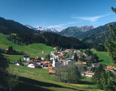 Dorf 231 -181