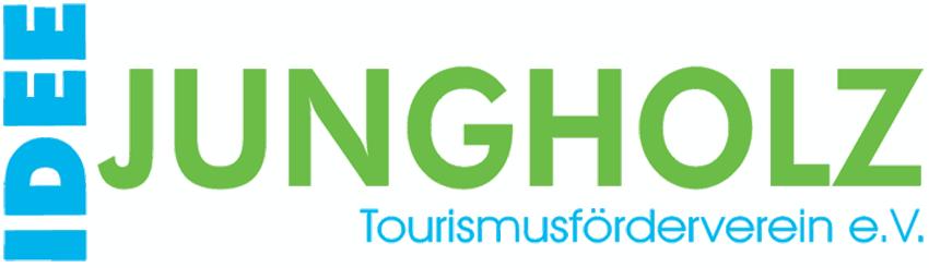 Logo Idee Jungholz W