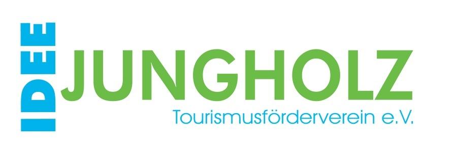 Logo Idee Jungholz